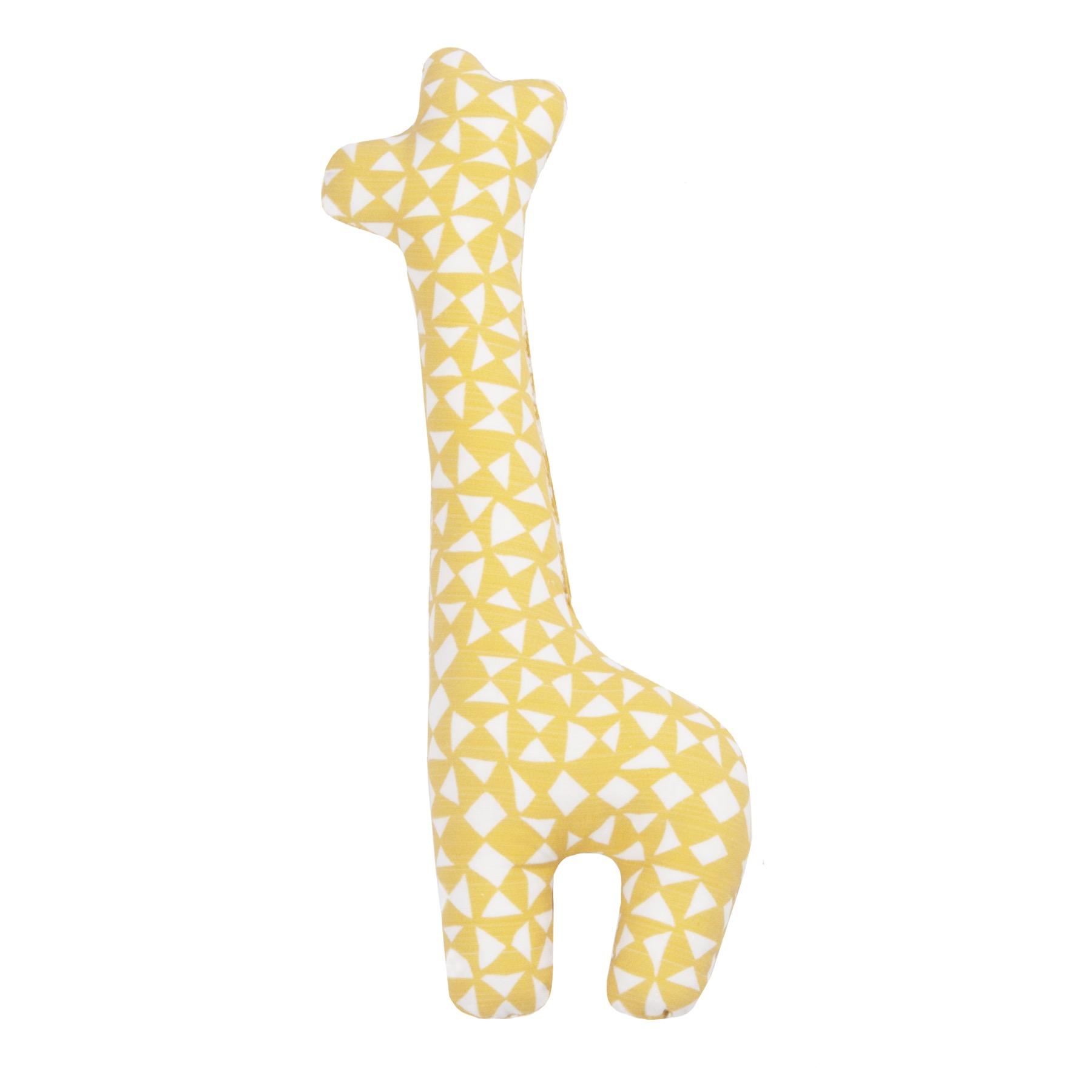 3b198f121fd Rattle Giraffe Diabolo – Okiddoky – Online concept store for cool ...